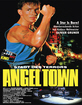 Angel Town (1990) - Limited Edition Hartbox Blu-ray