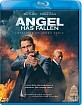 Angel Has Fallen (CH Import)