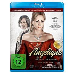 Angelique-Eine-grosse-Liebe-in-Gefahr-DE.jpg