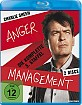 Anger Management - Die komplette fünfte Staffel Blu-ray
