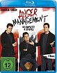 Anger Management - Die komplette vierte Staffel