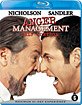 Anger Management (2003) (NL Import) Blu-ray