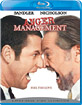 Anger Management (2003) (US Import ohne dt. Ton) Blu-ray