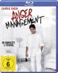 Anger Management - Die komplette erste Staffel Blu-ray