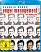 Anger Management - Die komplette zweite Staffel Blu-ray