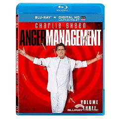 Anger-Management-The-Complete-Third-Season-US.jpg
