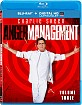 Anger Management: The Complete Third Season (Blu-ray + UV Copy) (Region A - US Import ohne dt. Ton) Blu-ray
