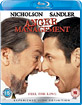 Anger Management (2003) (UK Import ohne dt. Ton) Blu-ray