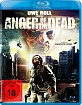 Anger of the Dead Blu-ray