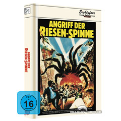 Angriff-der-Riesen-Spinne-Limited-Mediabook-Edition-Cover-A-DE.jpg