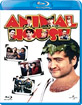 Animal House (IT Import) Blu-ray