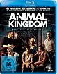 Animal Kingdom - Königreich des Verbrechens Blu-ray