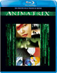 Animatrix (IT Import ohne dt. Ton) Blu-ray