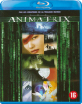 Animatrix (NL Import ohne dt. Ton) Blu-ray