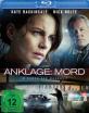 Anklage: Mord - Im Namen der Wahrheit Blu-ray