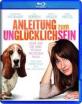 Anleitung zum Unglücklichsein (2012) (CH Import) Blu-ray