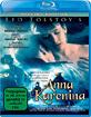 Anna Karenina (1997) Blu-ray