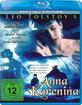 Anna Karenina (1997) (Neuauflage) Blu-ray