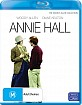 Annie Hall (AU Import)