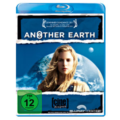 Another-Earth-Cine-Project.jpg