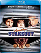 Another Stakeout (US Import ohne dt. Ton) Blu-ray