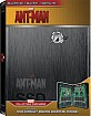 Ant-Man (2015) 3D - Best Buy Exclusive Steelbook (Bilingual) (Blu-ray 3D + Blu-ray + UV Copy) (CA Import ohne dt. Ton) Blu-ray