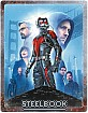 Ant-Man-2015-4K-Zavvi-Steelbook-UK-Import_klein.jpg