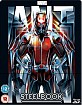 Ant-Man (2015) 3D - Zavvi Exclusive Limited Lenticular Steelbook (Blu-ray 3D + Blu-ray) (UK Import)