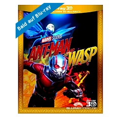 Ant-man-and-the-wasp-3D-draft-DE.jpg