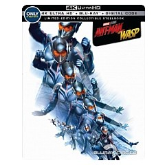 Ant-man-and-the-wasp-4K-Best-buy-Steelbook-US-Import.jpg