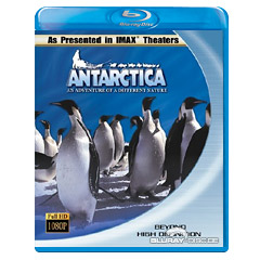 Antarctica-An-Adventure-of-a-diff-Nature-IMAX-US.jpg
