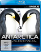 Antartica-an-adventure-of-different-nature-made-for-IMAX_klein.jpg