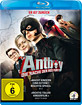 Antboy - Die Rache der Red Fury Blu-ray