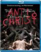 Antichrist (CH Import) Blu-ray