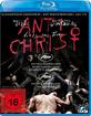 Antichrist Blu-ray