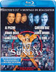 Any Given Sunday - Director's Cut (CA Import) Blu-ray