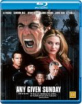 Any Given Sunday - Director's Cut (DK Import) Blu-ray
