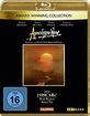 Apocalypse Now (Award Winning Collection) Blu-ray
