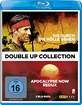 Apocalypse Now + Die durch die Hoelle gehen (Double-Up Collection) Blu-ray