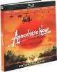 Apocalypse Now - Edition Collector (FR Import ohne dt. Ton) Blu-ray