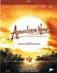 Apocalypse Now - Édition Définitive (FR Import ohne dt. Ton) Blu-ray