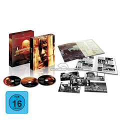 Apocalypse-Now-Full-Disclosure-3-Disc-Deluxe-Edition.jpg