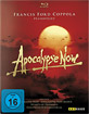 Apocalypse Now (Full Disclosure Deluxe Edition) Blu-ray