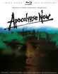 Apocalypse Now - Full Disclosure Edition (US Import ohne dt. Ton) Blu-ray