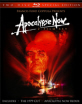 Apocalypse Now (US Import ohne dt. Ton) Blu-ray
