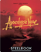 Apocalypse Now - Zavvi Exclusive Limited Edition Steelbook (UK Import ohne dt. Ton)