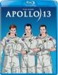 Apollo 13 (1995) - Pop Art Edition (US Import ohne dt. Ton) Blu-ray