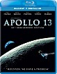 Apollo 13 - 20th Anniversary Edition (Blu-ray + UV Copy) (US Import) Blu-ray