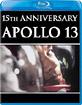 Apollo 13 (US Import ohne dt. Ton) Blu-ray