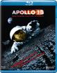 Apollo 18 (CH Import) Blu-ray